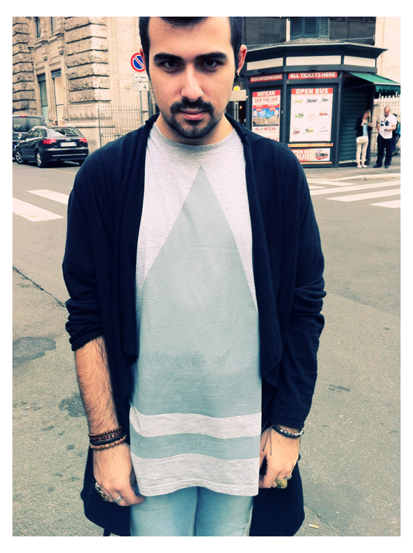 fashion blogger, outfit, guy overboard, fashion blog, mens fashion, style men, look of the day, No Perfect