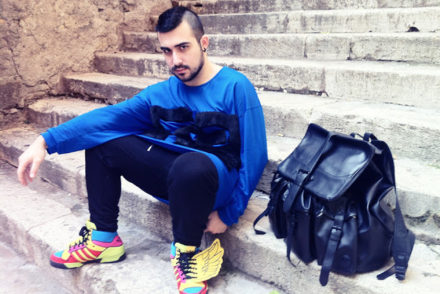 fashion blogger, outfit, guy overboard, fashion blog, mens fashion, style men, look of the day