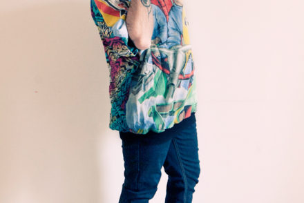 fashion blogger, outfit, guy overboard, fashion blog, mens fashion, style men, look of the day, Philip Normal