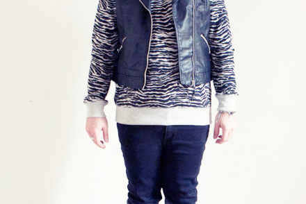 fashion blogger, outfit, guy overboard, fashion blog, mens fashion, style men, look of the day, Cheap Monday