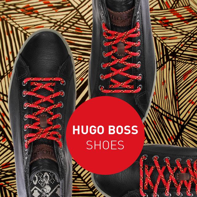 hugo boss, formal shoes, Harrods