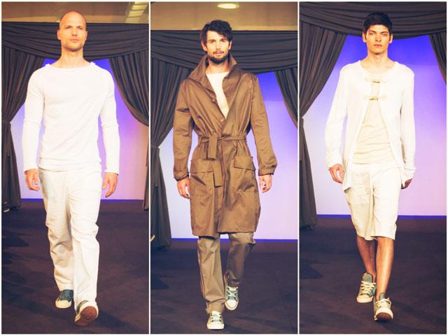 castel romano, designer outlet, couture, alta moda, natalia rinaldi