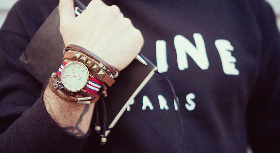 daniel wellington, orologi, orologio, watch, watches, felpa celine, celine,sweater, sweater celine, new era, cappello, hat,cap