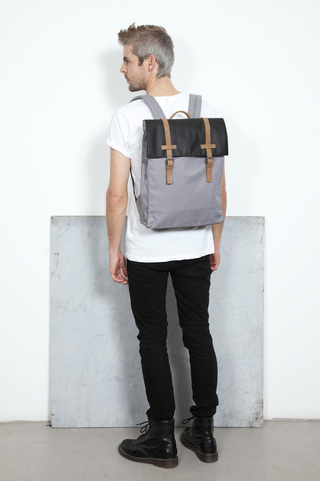 amen studio, eastpak, pur sang, collection, bag, suitcase, leather, valigia, borsa, streetwear, fashion, fashion blog