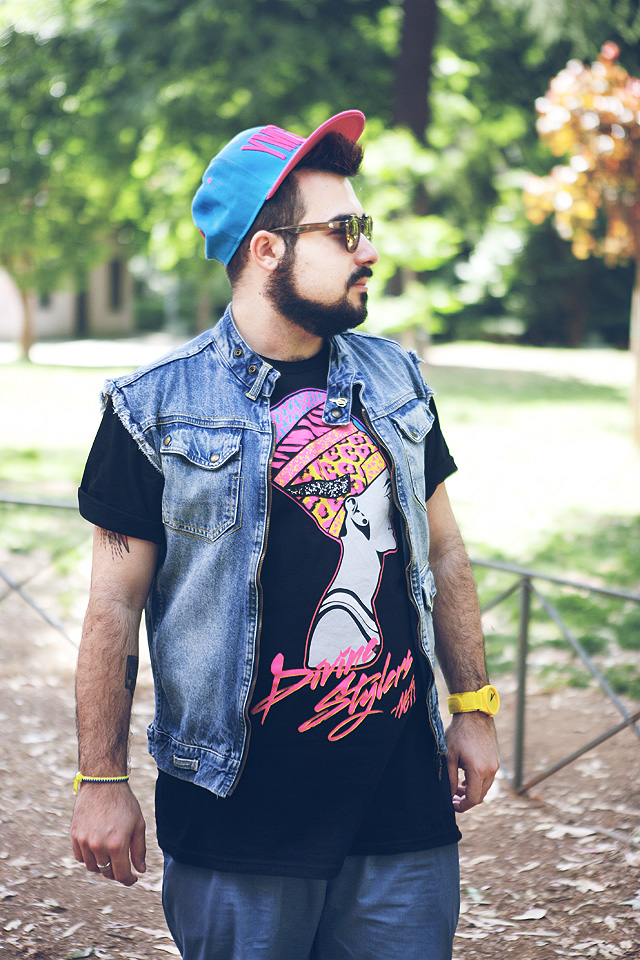 hoodboyz, neff, fashion blogger, outfit, guy overboard, fashion blog, mens fashion, style men, look of the day