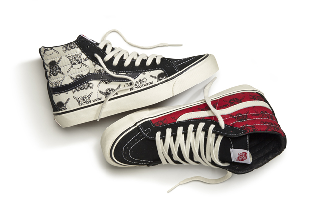 vans, vault, star wars, scarpe, shoes, fashion news, news, fashion, men fashion, man fashion