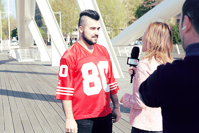 fashion blogger, outfit, guy overboard, fashion blog, mens fashion, style men, look of the day, tg regionale, lazio