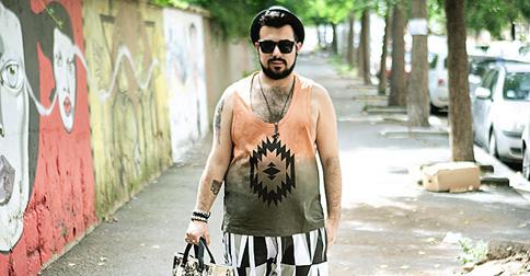 fashion blogger uomo, fashion blogger roma, guy overboard, men fashion, men outfit, fashion blogger outfit, asos, over me, freitag, nike, vandal premium