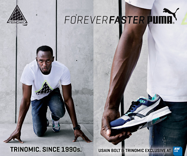 fashion blogger uomo, fashion blogger roma, guy overboard, men fashion, men outfit, puma, aw lab, trinomic, usain bolt