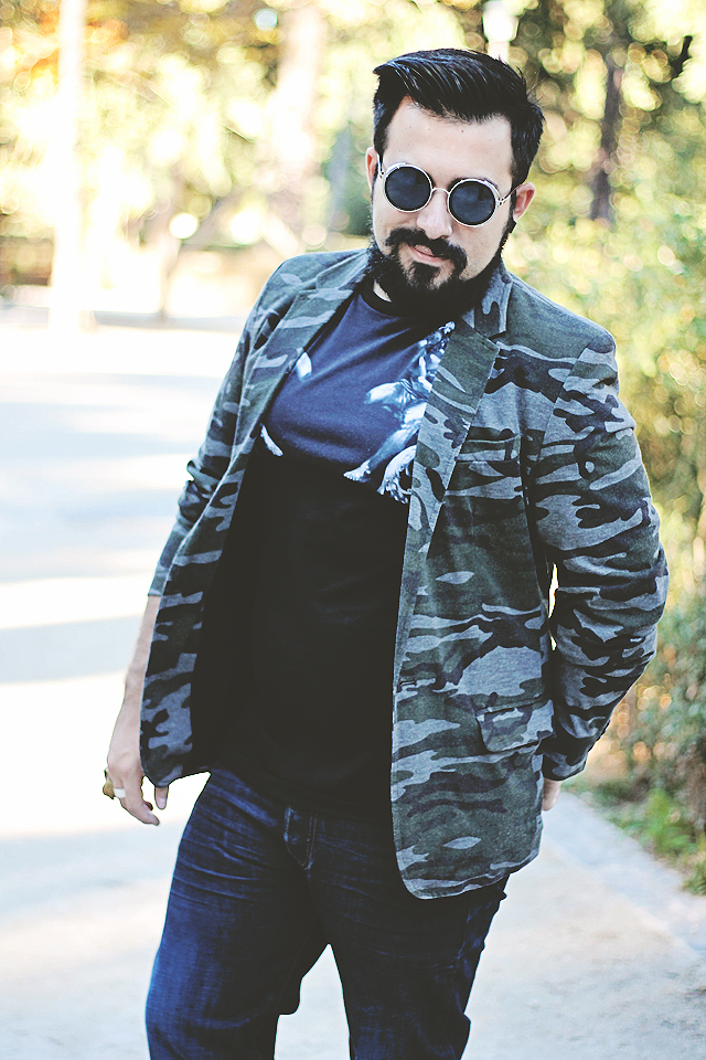 fashion blogger uomo, fashion blogger roma, outfit, guy overboard, live in levi's, denim repair kit, jeans 501