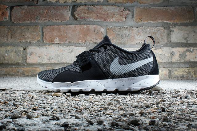 sneakers, nike, sb, trainerendor