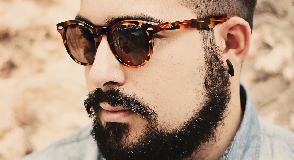 fashion blogger uomo, fashion blogger roma, menswear, guy overboard, athina lux, occhiali da sole, sunglasses, eyewear