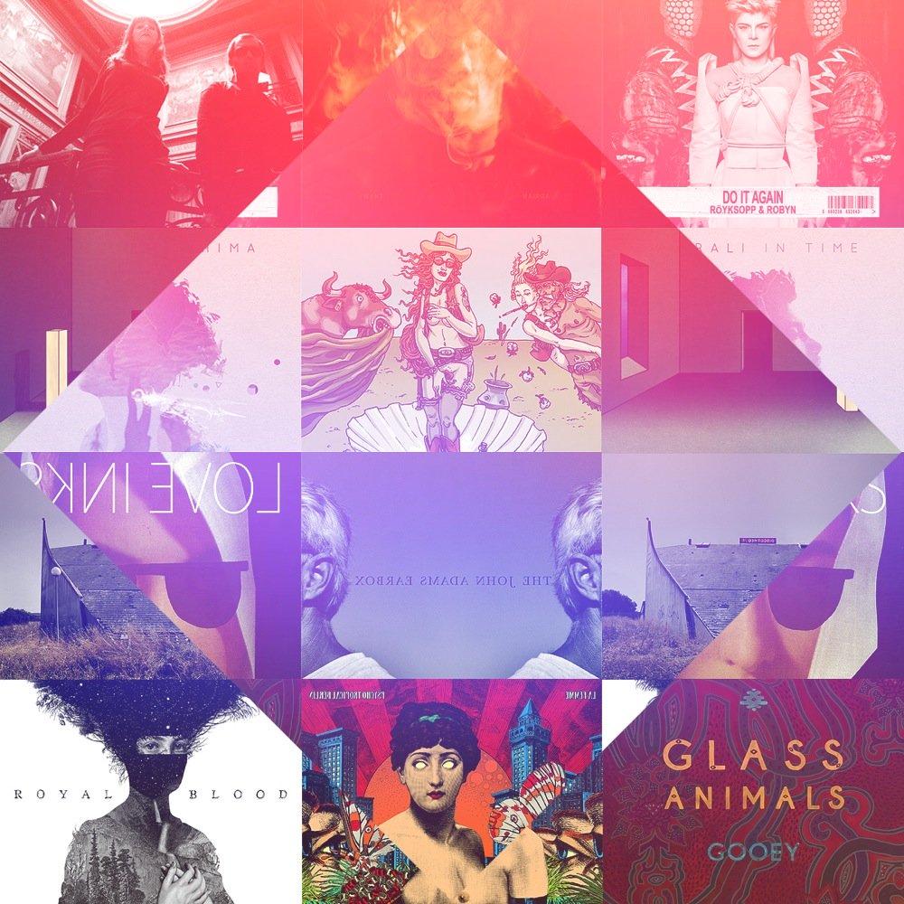 milano fashion week 2014, canzone, song, soundtrack, gucci, alberta ferretti, francesco scognamiglio, fendi, cavalli, armani, elisabetta franchi, jil sander, gabriele colangelo, richmond, msgm, trussardi