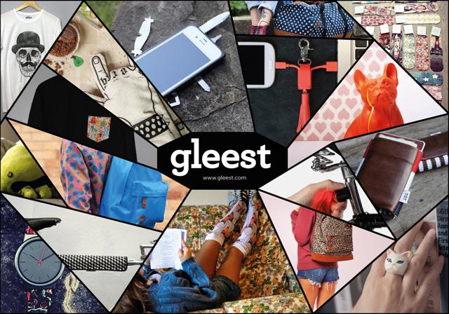 gleest, shop, eshop, ecommerce, good after nine, homely, nude audio s, bookman, living, bike, uomo, donna