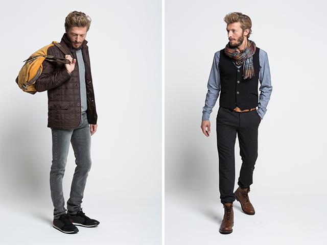 promod, uomo, collezione, autunno, inverno, 2014, 2015, fashion, men fashion, men trends, men style guide, lookbook, daily photos, best styles, fashion blog