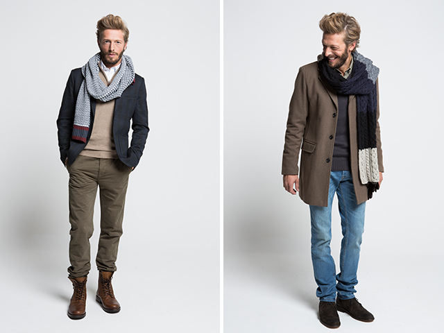 promod, uomo, collezione, autunno, inverno, 2014, 2015, fashion, men fashion, men trends, men style guide, lookbook, daily photos, best styles, fashion blog