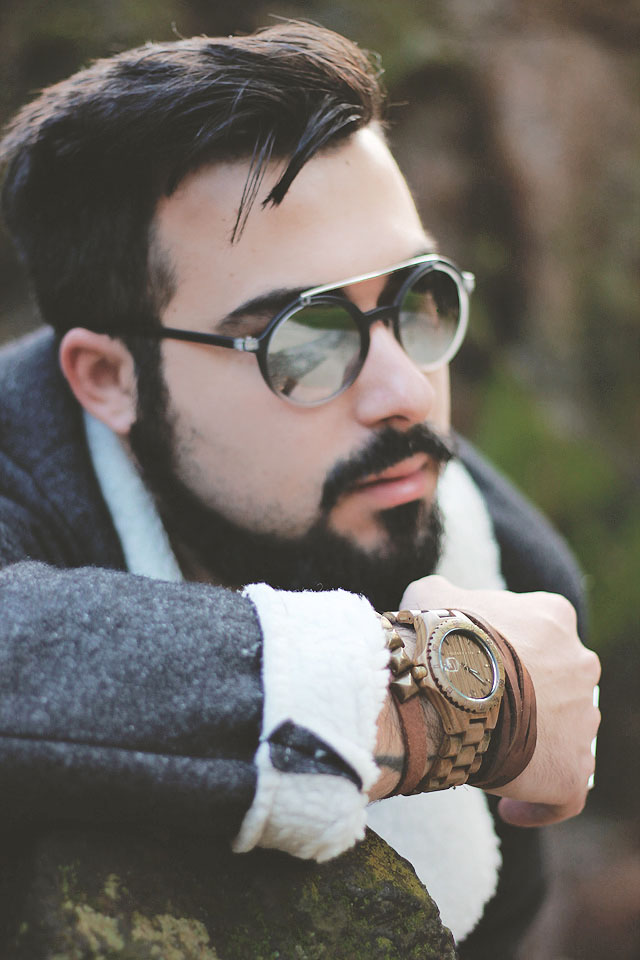 ab aeterno, envy, wooden watches, orologio, legno, eco-fashion, sostenibilità, made in italy, guy overboard, fashion blogger uomo, fashion blogger roma, moda uomo