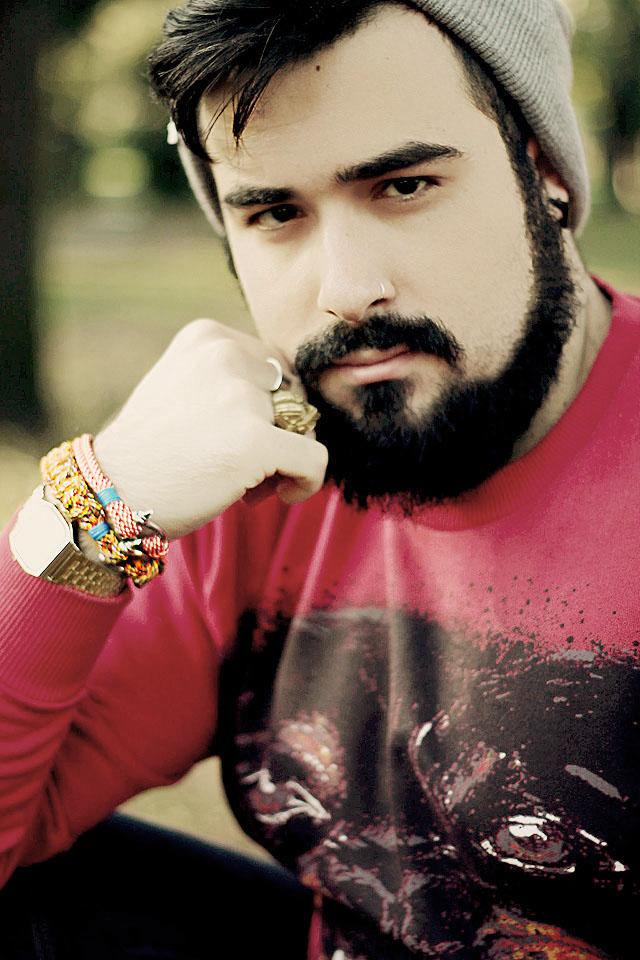 lasko, bracelets, bracciali, braccialetti, paracord, grilli, cricket, weaved, simple knot, guy overboard, fashion blogger roma, fashion blogger uomo