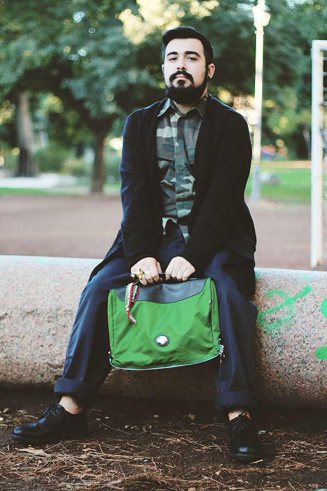 orobianco, outfit, blogger, document, holder, andy, accessories, fashion, moda, uomo, business