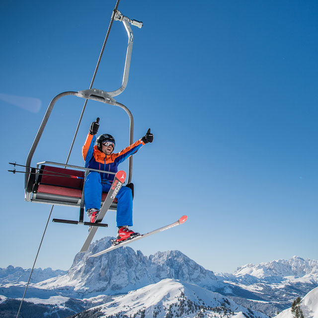 sci, skipass, dolomiti, unesco, neve, montagna, benessere, wellness, gourmet, gusto, weekend, relax, divertimento