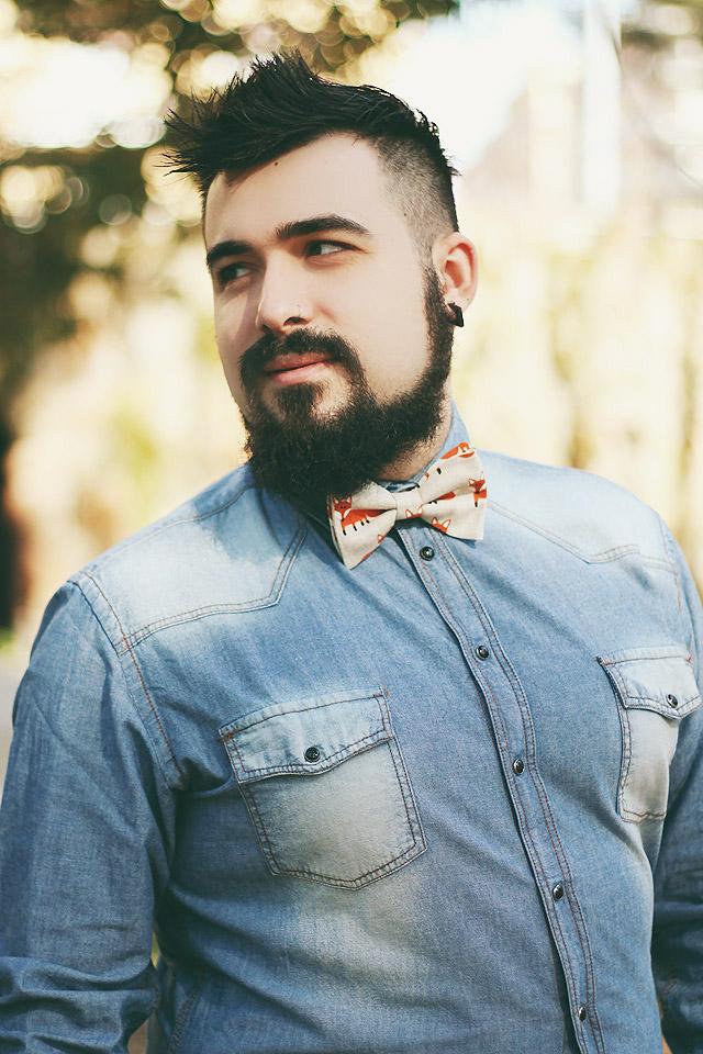 dawanda, da wanda, shop, bartek design, bow tie, papillon, personalizzati, handmade, diy, bartekdesign