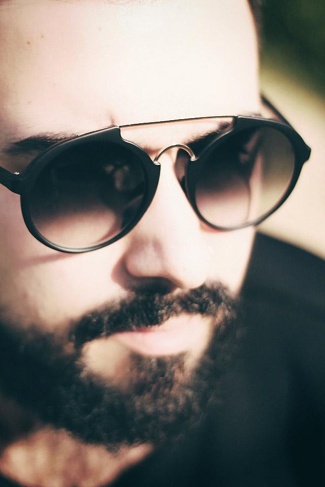 outfit uomo, fashion blogger roma, occhiali da sole uomo, men sunglasses, norain, alcott jeans, torsion fit, d by d, adidas jeremy scott, js nizza, jagged