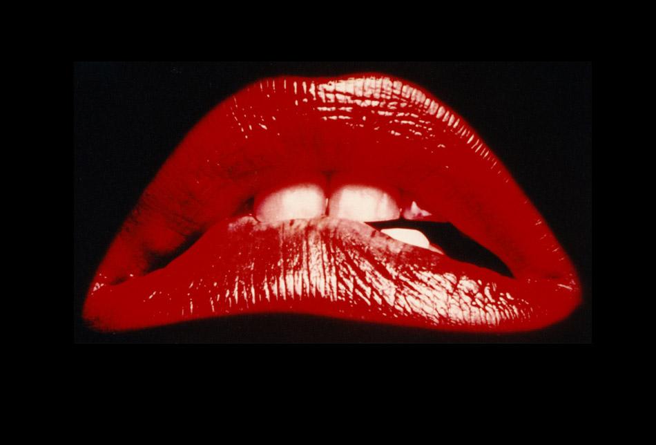 Quest'anno The Rocky Horror Picture Show compie 40 anni. Ed è ancora molto amato. Ma forse non conoscete tutto su questo classico del cinema contemporaneo