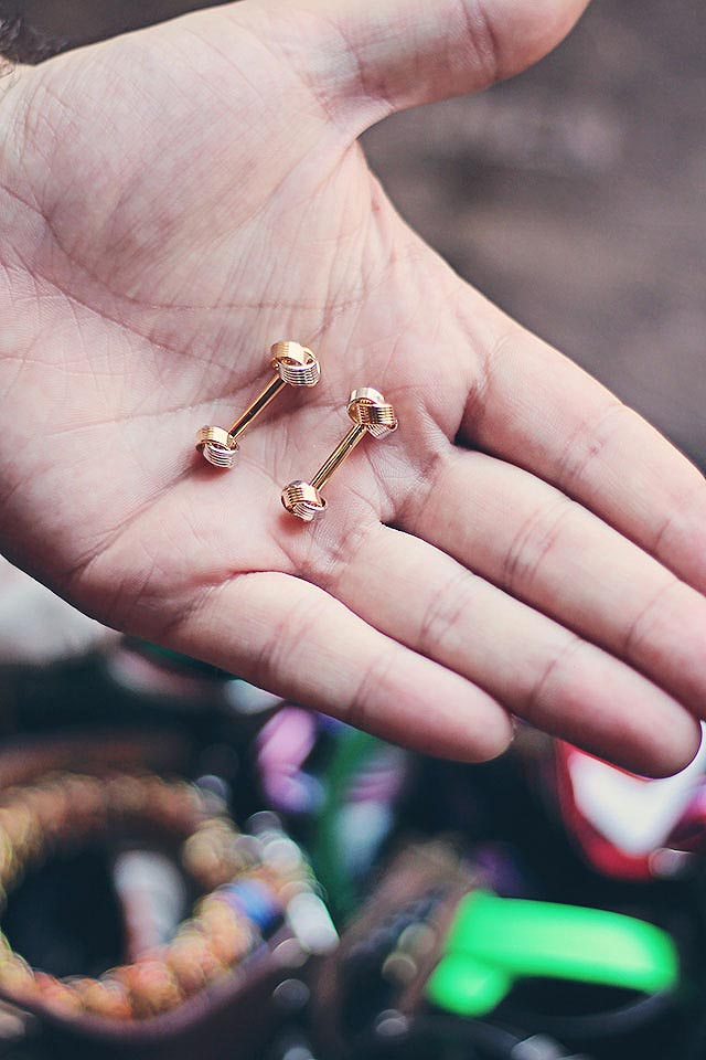 gemelli polso, gemelli camicia, gemelli nodo, gemelli pietre, gemelli oro, gemelli argento, accessori, moda uomo, fashion blogger