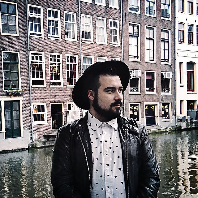 amsterdam guide, amsterdam tour, amsterdam city guide, amsterdam guida, cosa fare ad amsterdam, guida alternativa amsterdam