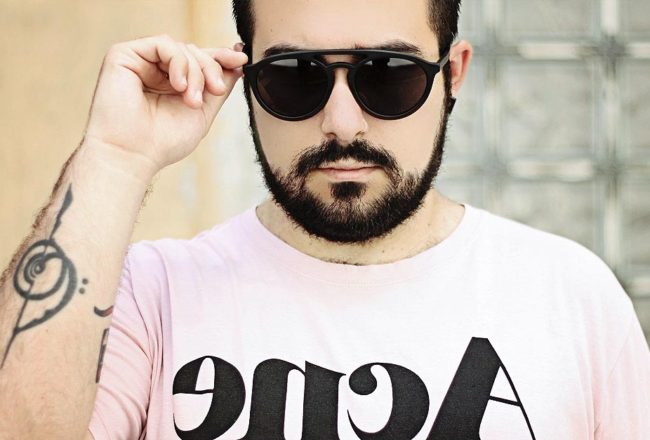 occhiali da sole, hype glass, moa ottica, fashion blogger uomo, man fashion blogger