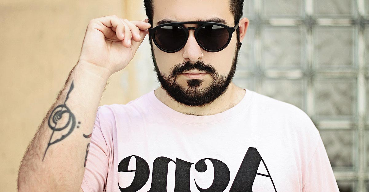 occhiali da sole, hype glass, moa ottica, fashion blogger uomo, man fashion blogger
