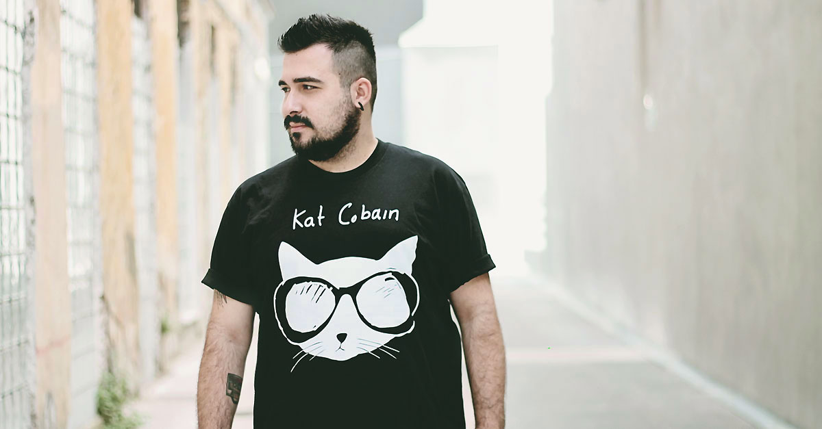 spreadshirt, tshirt personalizzata, stampa magliette, felpa personalizzata, outfit, fashion blogger uomo