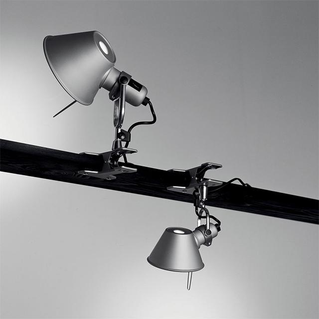 Lampada Tolomeo, Artemide, Lampcommerce