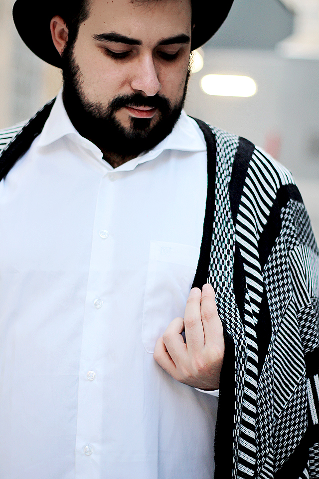 bianco camicia, camicia bianca, outfit, fashion blogger uomo, fashion blogger roma, camicia collo francese