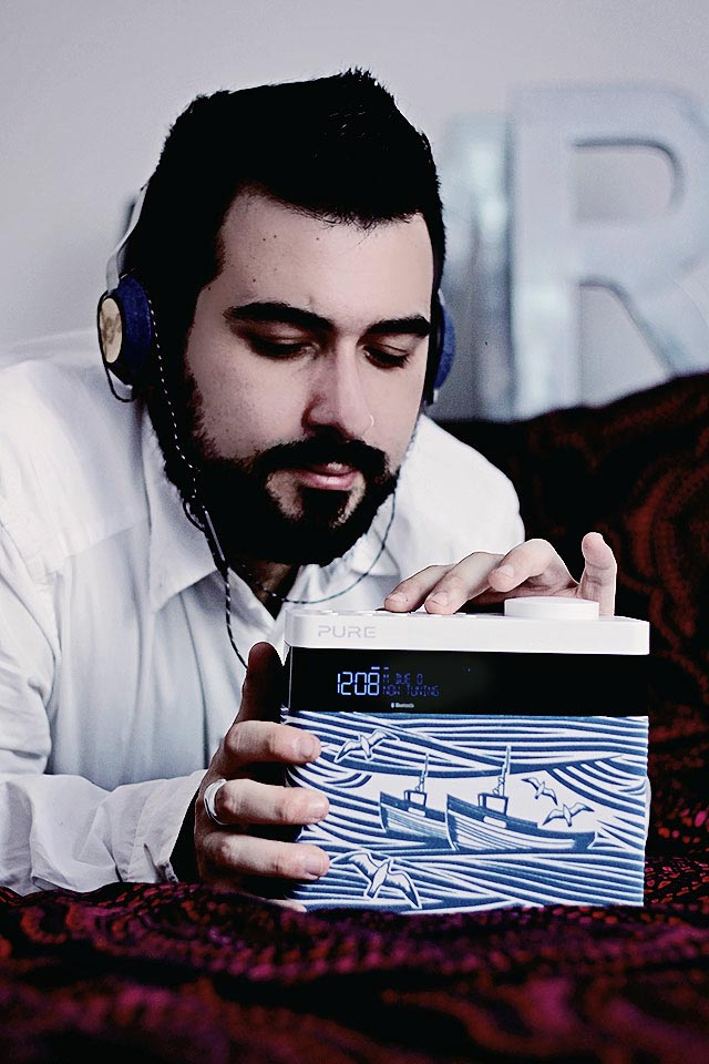 pop maxi bluetooth, pure radio dab, pure pop maxi, pop maxi mini moderns, pure radio digitale