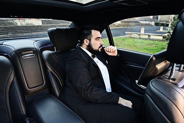 blacklane, autonoleggio, noleggio limousine, noleggio autista, noleggio auto, ncc italia, uber, uber pop, enjoy, car2go