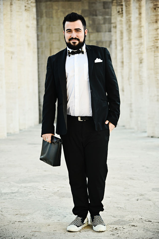 fashion blogger roma, capodanno 2016, outfit capodanno, look elegante, capodanno elegante, look capodanno, guy overboard, fashion blogger uomo