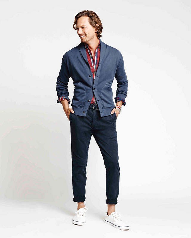 pantaloni uomo slim, dockers slim fit pants, dockers extra slim, dockers skinny tappered