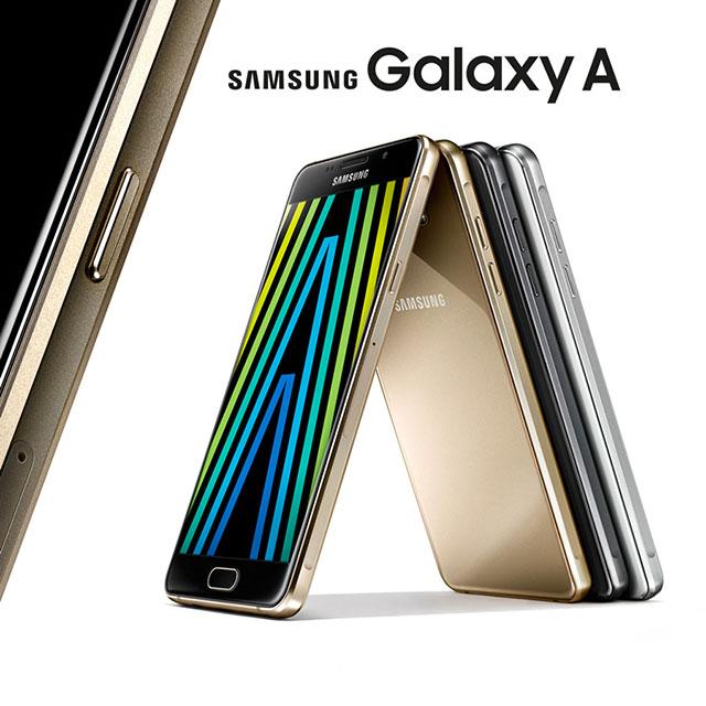 samsung galaxy a, app moda, app fashion, smartphone moda