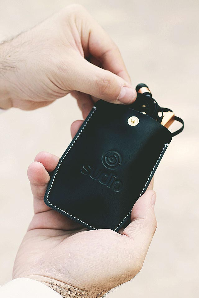 auricolari Sudio Klang, accessori tecnologici iphone, accessori fashion, auricolari fashion