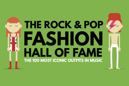 record store day 2016, groupon, fashion hall of fame, rock pop limited edition cd