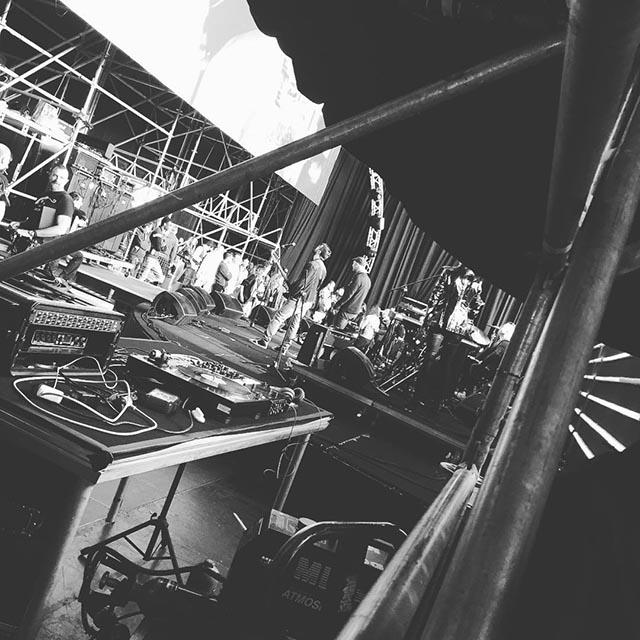 backstage primo maggio 2016