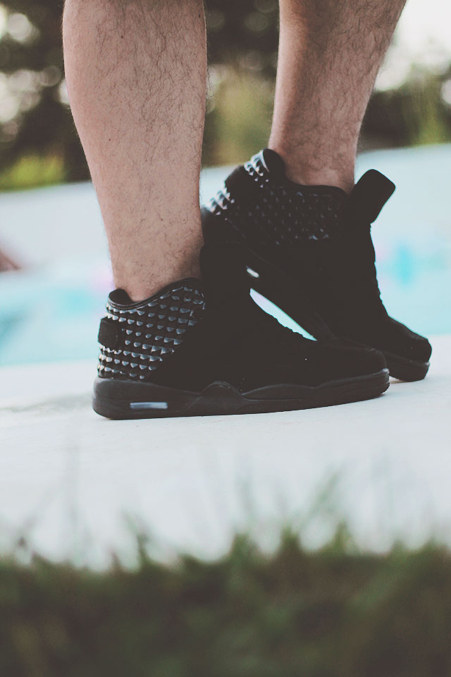SammyDress, Casual men sneakers • Guy Overboard | Body ...