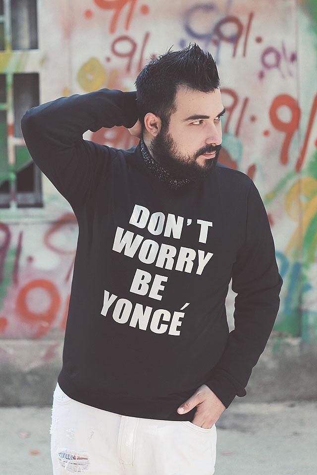 7ab6c6b13dd Don t Worry Be Yoncé