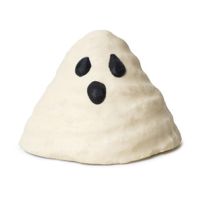 Lush Halloween 2016, Boo