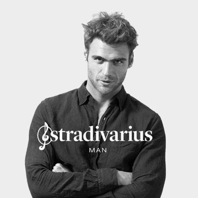 stradivarius man, linea uomo stradivarius, febbraio 2017 stradivarius uomo