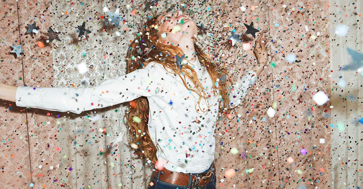 canzoni 2016, capodanno canzoni, classifica 2016