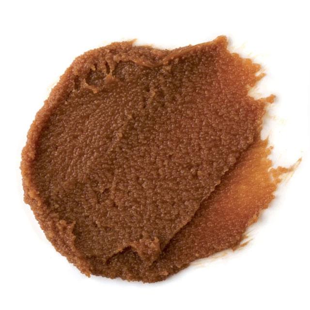 prodotti lush inverno 2016, siero viso, crema corpo, balsamo labbra, crema mani, bomba bagno