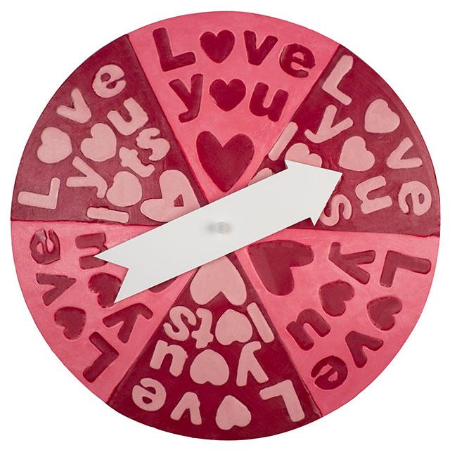 lush san valentino 2017, bomba bagno san valentino lush, biglietto detergente, sapone san valentino lush