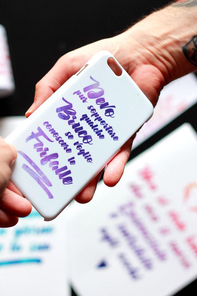 regalo perfetto, fotoregali personalizzati, citazioni piccolo principe, tazza quaderno piccolo principe